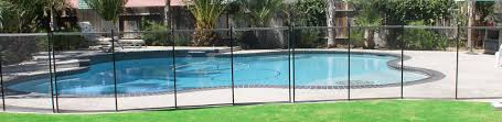 guardian pool fence. THE SAFEST AND STRONGEST POOL FENCE. #1 Swimming Pool Safety Fencing With Gate Guardian Fence R