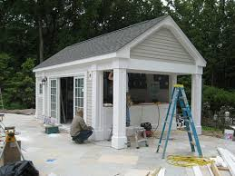 small pool house interior ideas. Pool House Cabana Design | Bar Plans Http://www.landscapeadvisor. Small Interior Ideas I