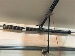 replacing garage door spring garage door drum replacement call broken garage door spring repair garage door