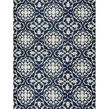 home depot braided rugs oval fascinating indoor outdoor area clearance grey r 4 x 6 round
