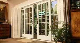 Automatic Garage Door Opener Installation Cost Uk - Wageuzi