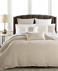 Bedroom : Wonderful Passport To India Quilt Cynthia Rowley New ... & Full Size of Bedroom:wonderful Passport To India Quilt Cynthia Rowley New  York Bedding Home ... Adamdwight.com