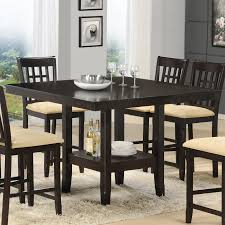 tabacon counter height dining table wine:  masterhl