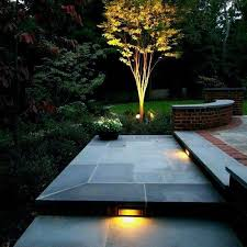 Outdoor Lighting Design Principles Principles Of Landscape Gardening Pdf Landscape Gardening