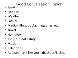 making new english speaking friends friend making tips introduce 3 good conversation topics
