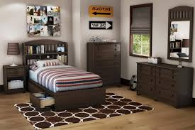 Captivating Bobs Furniture Twin Bed