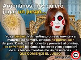 Resultado de imagem para IMAGENS DE COMIDA DA ARGENTINA