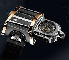 expensive mens watches brands world famous watches brands in m expensive mens watches brands