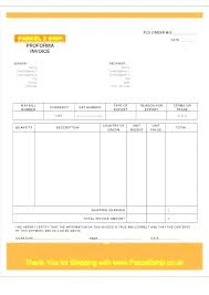 Adobe Word Invoice Template Office Itemized Office Receipt