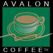 Marmer is een kalkgesteente en daarmee gevoelig voor vlekken en krassen. Avalon Coffee Co Menu In Cape May New Jersey Usa