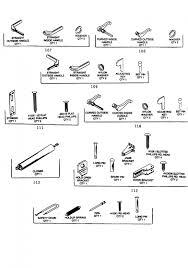 door parts diagram strom door storm door handle replacement larson storm door handle