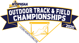 Track And Field Conversion Chart Championship Central