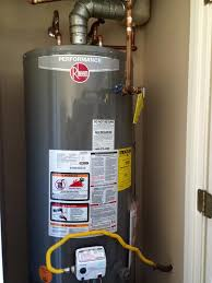 rheem water heater 40 gallon. rheem performance 40 gal. short 6 year 34,000 btu natural gas water heater xg40s06ec34u0 at the home depot - mobile gallon c