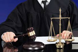 Image result for Family Court Lawyers