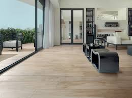 modern tile floors. Simple Modern Flooring Ideas Modern Wood Porcelain Tile For Living Room Decorations 8 And Floors I