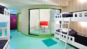 High Quality Khaosan Tokyo Family Room Best Kids Rooms Best