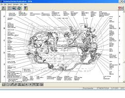 1996 ford f 350 diesel wiring diagram wiring diagram libraries 1996 ford f 350 7 wire diagram electronicswiring diagram2000 7 3 diesel wiring diagram wiring diagram