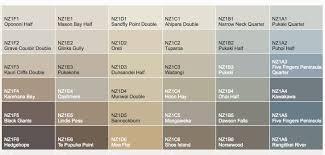 Beige Paint Colours Dulux