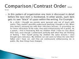 Pattern Of Organization Mesmerizing 48 Patterns Of Organization