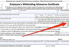 additionally worksheet  Tax Worksheets  Mytourvn Worksheet Study Site together with  as well PR 3 img 6 moreover How to Fill Out a W 4 Form   GoCo io in addition  also  together with How to Fill Out a W 4 Form   GoCo io furthermore Tips for Calculating Allowances and Preparing Form W 4 besides  together with How To Fill Out A W 4   BI. on w 4 personal allowances worksheet