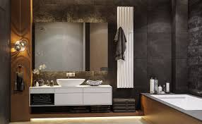 Bathroom Cabinet Designs Modern Bathroom Cabinets And Vanities Maximizing Space In
