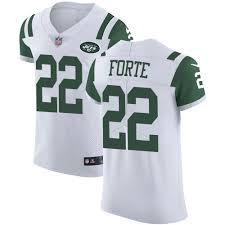 Cheap co Jets Online From New York Jersey Proshopjerseys