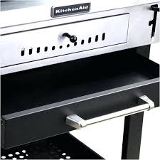 kitchenaid charcoal grill inspirational for you elegant grills ideas with home depot