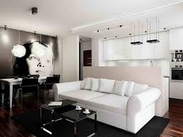 decorate small apartment. Apartment:Girly Living Room Ideas For Apartments Small Decorating Decorate Apartment