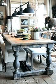 rustic round farmhouse table rustic round kitchen table rustic kitchen table sets rustic kitchen table decor
