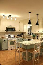 best kitchen lighting lights small ideas on makeover farm house and farmhouse cabinets light fixtures uk led