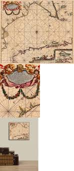 Buy Sea Charts Maritime Navigational Charts 163083 English Channel 1702