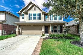 9969 Lazy Cove Lane, Brookshire, TX 77423 - HAR.com