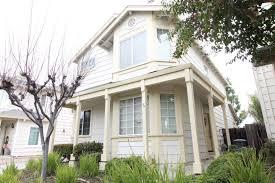 1920 Constitution Boulevard, #17, Salinas, CA 93905