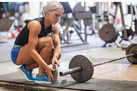 stronglifts 5 5 is a great weightlifting program for women looking to get stronger and build lean muscle the best thing about it anyone can start it