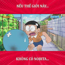 POPS Kids - Doraemon Tập 230 - Đổi Mẹ Cho Nhau, Nobita Sắp Biến Mất - Hoạt  Hình Tiếng Việt