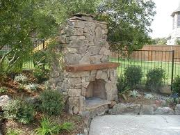 how to build outdoor fireplace best outdoor fireplace ideas on small fire pit intended for outdoor