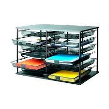 hanging desk organizers drawer organizer tray medium size of an desktop file holder home office desk organizer for shelf hanging