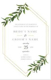 ✓ free for commercial use ✓ high quality images. Wedding Invitations Templates Designs Vistaprint