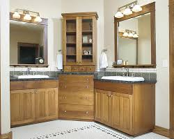 Bathroom Cabinet Design Ideas Interesting Inspiration