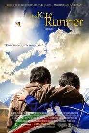 the kite runner film  kite runner film jpg