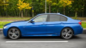 2018 bmw three series. Perfect Series 2016 BMW 3 Series Intended 2018 Bmw Three Series P