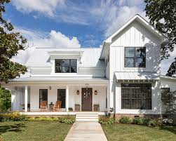 Small Picture Exterior Home Design Styles Pleasing Decoration Ideas