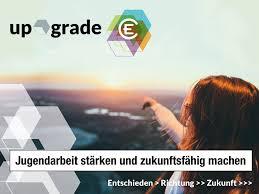 Upgradeec Deutscher Ec Verband