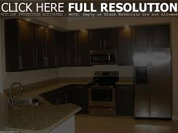 Kitchen Cabinets For Less Kitchen Flooring And Kitchen Cabinets For Less Kitchen Cabinets
