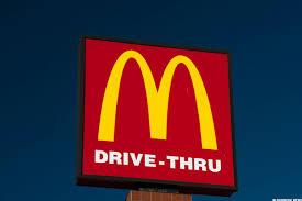 Mcdonalds Mcd Stock To Get Fatter After Arbys Shocking