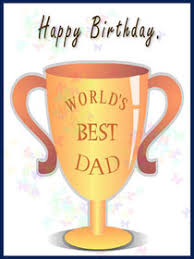 Try funny printable birthday cards and print as many as you like, all from the comfort of home. Free Printable Birthday Dad Cards Create And Print Free Printable Birthday Dad Cards At Home