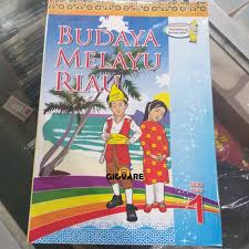 Kurikulum 2013 muatan lokal budaya melayu riau menganut: Download Buku Budaya Melayu Riau Sd Kelas 6 Dunia Sosial
