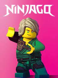 Watch Lego Ninjago: Masters of Spinjitzu Season 2 Episode 11: The Last Hope  Online (2012)