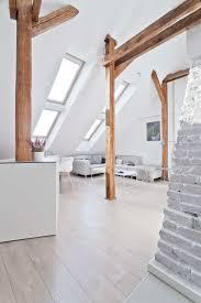 Home Designs: Wood Flooring - Modern Renovation