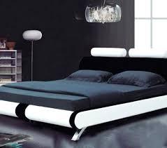 macys bed photo 1 of 5 storage bed 1 kids beds bedroom kids beds reclaimed wood